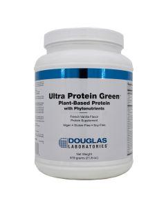 Ultra Protein Plus Vanilla