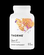 Dipan-9 180 caps Thorne Research