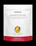 UltraInflamX Plus 360 Mango